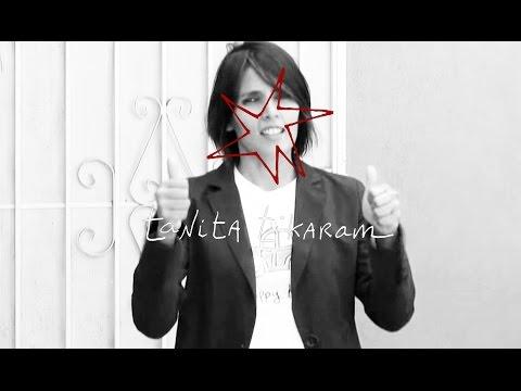 Tanita Tikaram Video Journal # 3