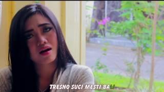 Tresno Suci Mesti Bali – Deviana Safara Ft. Kang Herry [  Clip ]