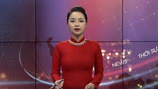 Phạt hành chính trên 1 tỷ đồng vì chôn lấp chất thải nguy hại có nguồn gốc từ Formosa Hà Tĩnh