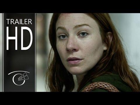 Incondicional - Trailer VOSE HD