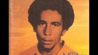 Bob Marley-Songs of Freedom-Judge Not