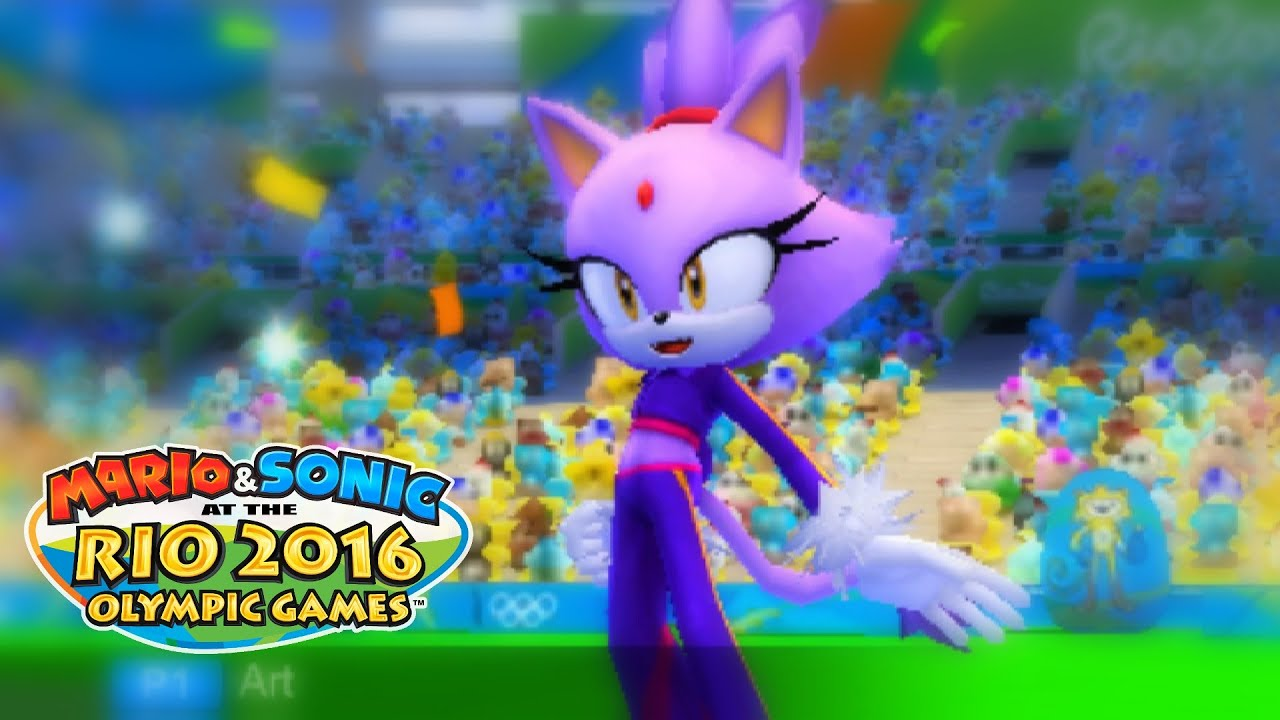 blaze the cat games for free