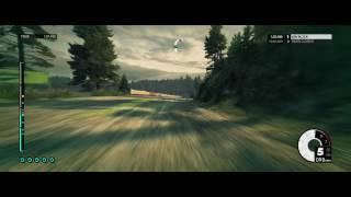 1440P UW HD - PC - Dirt 3 (2011) Gameplay Test