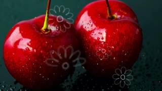 ЧЕРЕШНЯ - ПОЛЬЗА И ВРЕД | черешня при запорах, черешня при похудении