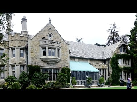 playboy mansion sold to twinkies owner youtube. Black Bedroom Furniture Sets. Home Design Ideas