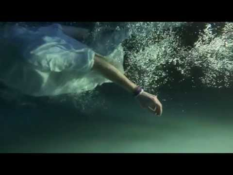 Simian Ghost - Youth (Official Music Video) dir by Dan Huiting