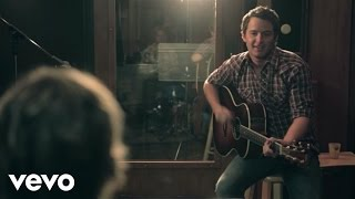 Easton Corbin - Lovin