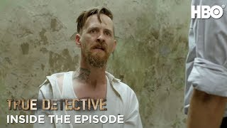 True Detective Season 1: Inside the Episode #4 (HBO)