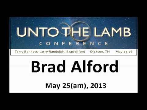 UNTO THE LAMB, Dickson, Tennessee. Part 3 of 5