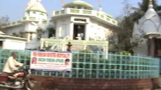 Temple Bhubaneswar