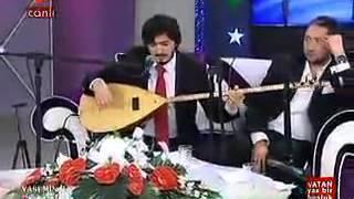 kırşehirli ahmet arslan şirin kırşehir adanalı kız vatan tv