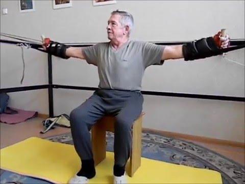 Как шейный остеохондроз вызывает депрессию