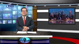 DUONG DAI HAI THOI SU 11-12-19 P1