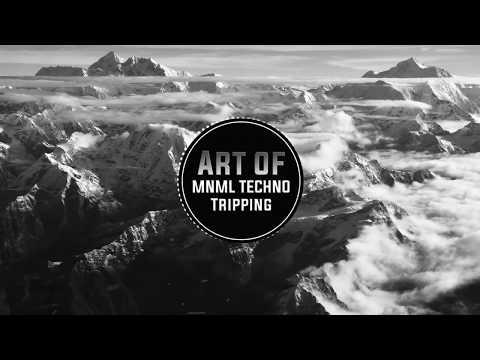 Marius Haaf - Everest [Melodic Techno House Mix]