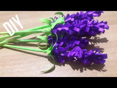 Amazing DIY Paper Flower Making/ wonderful ideas craft/Flower making/ Easy paper crafts
