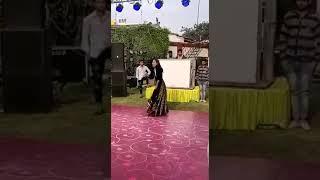 Laung Laachi | Latest Punjabi song | Ammy virk, Neeru Bajwa | Choreography by Mayank Chaudhary #DDA