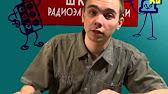 Радиоприемник Эфир-03 - YouTube