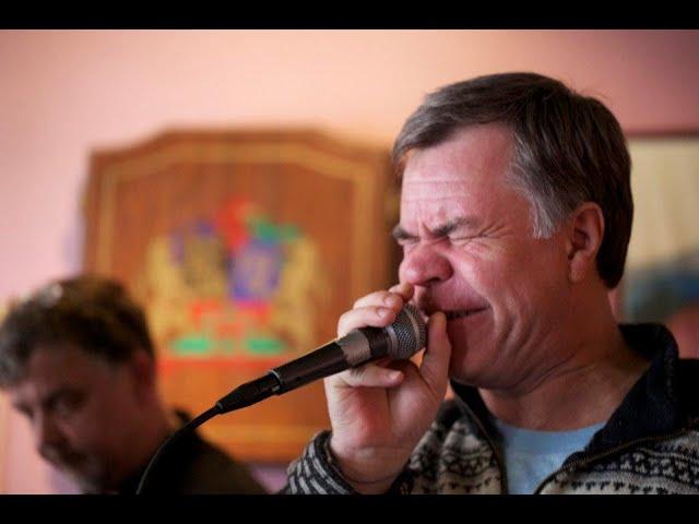 Harpsøe/Besiakov/Earle/Melchior