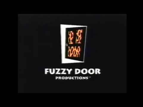 Underdog Productions/Fuzzy Door Productions/TCFT (2006/With a FOX generic theme)