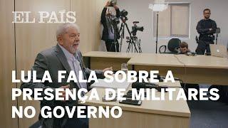 """""""Quem coloca os ministros da Educação que Bolsonaro colocou não gosta de educação"""""""