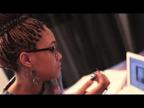 """TEXT TONE"" Short Film Trailer 2013"