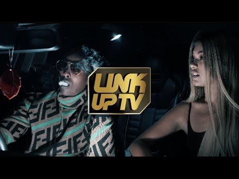 Fiddy -  Lesson Learnt [Music Video] | Link Up TV