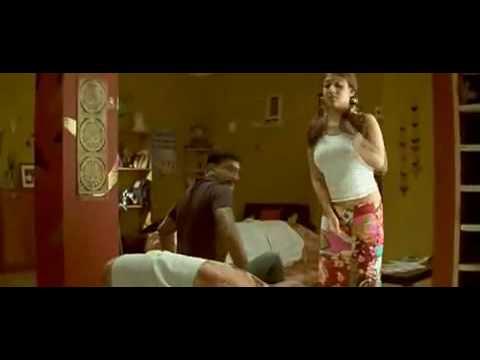 Free download punjabi song khao piyo aish karo mitro.