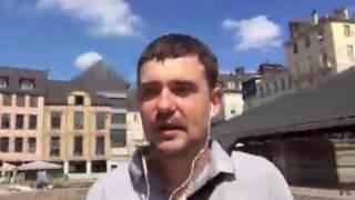 видео Подборка лучших отелей для отдыха с детьми на Майорке