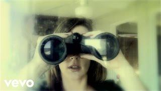 Amanda Shires - Look Like a Bird