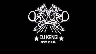 DEV - Bass Down Low (Explicit) ft. The Cataracs Dj KENGOE Remix