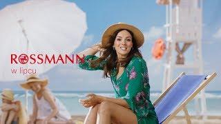 Rossmann w lipcu (1-15.07)
