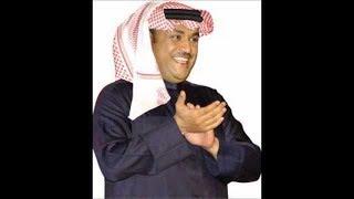 علي بن محمد   مضى عمري