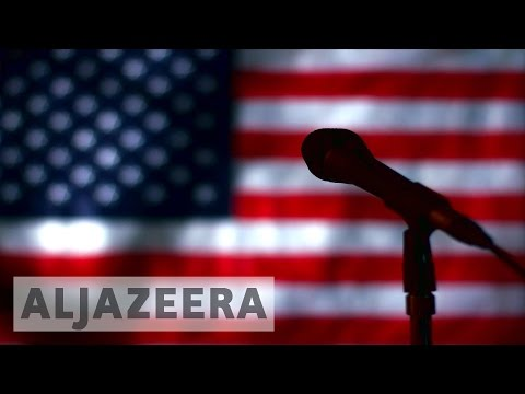 Covering the US election: A journalist roundtable