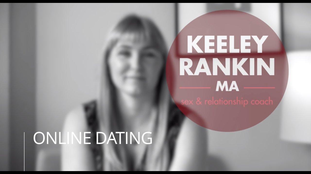 ahtube online dating