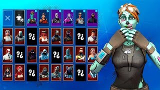 🔴 if you beat me You DOY *RECOUNT RANDOM* !! Free!! FROM FORTNITE ! Soul