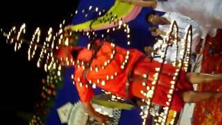 Aao Sawariya Chappan Bhog...