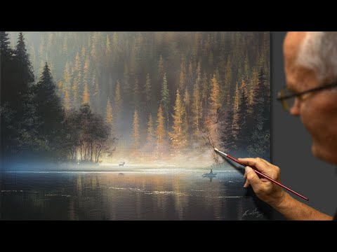 """mysterious-morning""-trailer.-composer:-viktor-yushkevich."