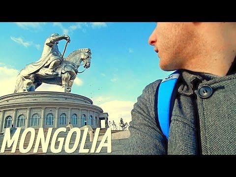 Отдых в Улан-Баторе, Монголия в 2017 году. Гостиница, Цены, Рестораны, Достопримечательности.