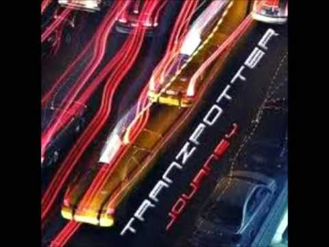 Journey- Tranzpotter