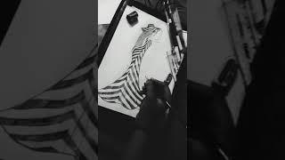 #my#sketch#designer#dress#fashion#designer(1)