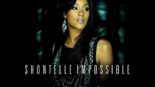 Shontelle -  Impossible (Asalto Remix)