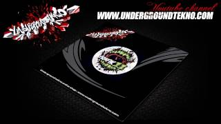 Download DARKTEK - Galope MP3 song and Music Video