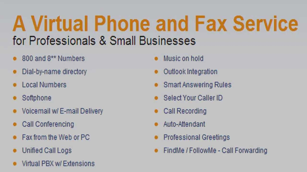 Toll Free Business Numbers, US Toll Free Number for New Jersey or San  Francisco Business