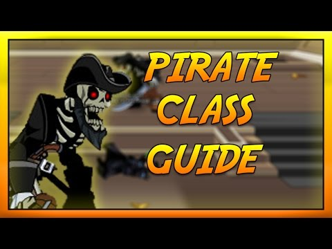 how to get vindicator of they class in aqw 2014