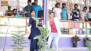 दिल मत तोड़े रे गुर्जर के छोरा।।bhupendra khatana&balli bhalpur.. एक नये अंदाज में..dil mat tode re