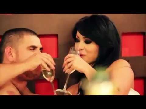 EL KOMANDER - ABUSAMOS DEL ALCOHOL - VIDEO OFICIAL