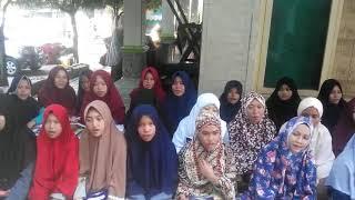 Download Video Lagu isim marifat dg metode manhaji di PP al Ittifaqiah Palembang. MP3 3GP MP4