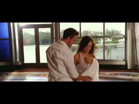ABCD ( Any Body Can Dance ) - Trailer - Prabhudeva - Remo D`Souza