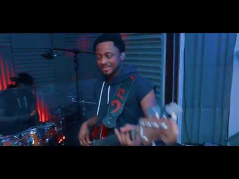 AfroBeat Jam Session - Alternate Sound ft  Dj Big N (2019 Mix)