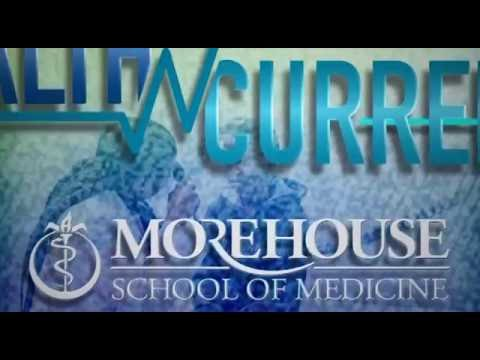 Health Currents -  07/10/2016